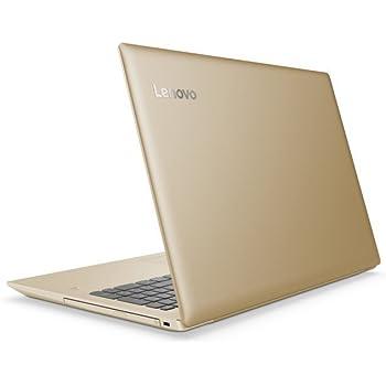 Lenovo Ideapad 520 - 80YL00RBIN (Core I7/ 16GB/ 2 TB/ 15.6 IPS FHD/ 4GB Nvidia GT940 /ms office 2016 /Win 10) Golden