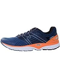 Karhu - Zapatillas de running de Lona para hombre azul navy