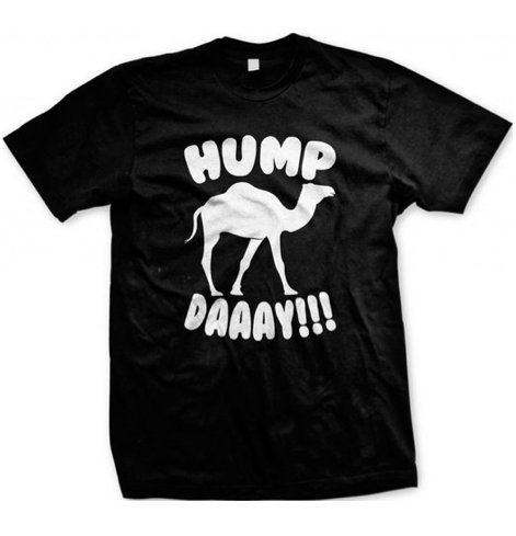 hump-dayt-shirt-divertente-cammello-da-uomo-its-hump-daaay-tee-shirt-black-xxx-large