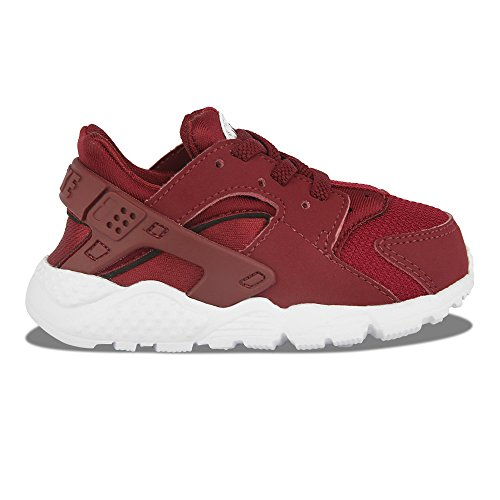 NIKE Infant Air Huarache Fashion Sneaker (9)