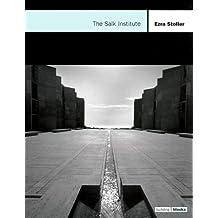 The Salk Institute (Building Blocks)