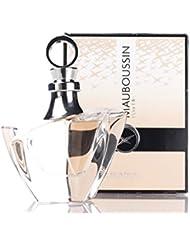 Mauboussin Eau de Parfum pour Femme 50 ml
