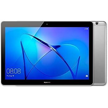 Samsung Galaxy TAB A 9 7' SM-T550 WI-FI 16GB: Amazon co uk