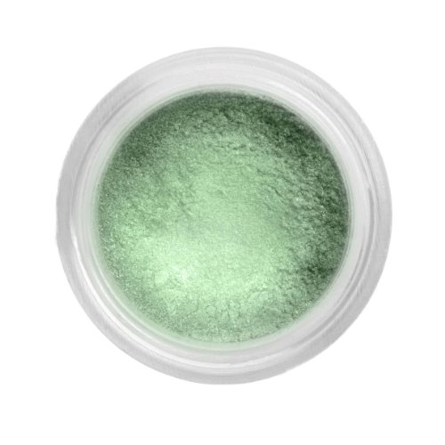 Sheer Miracle Green Color Corrector Concealer Neutralizes Redness Hides Rosacea and Acne