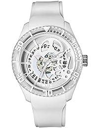 Reloj Watx para Mujer RWA1902