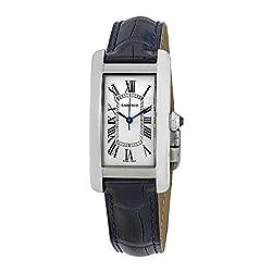 Cartier Tank WSTA0017 Reloj...