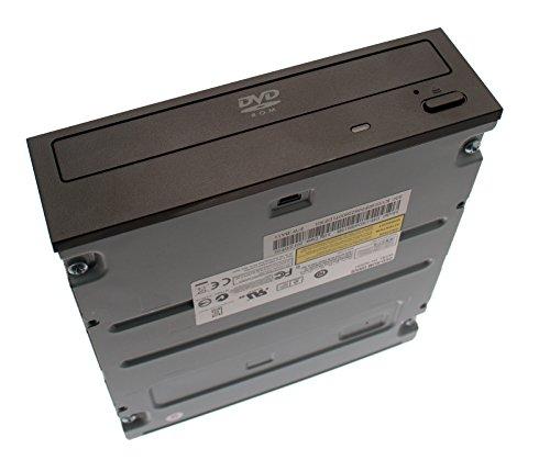 Acer Original DVD Laufwerk Aspire M3900 Serie M3900-serie