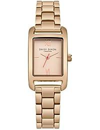 Reloj Daisy Dixon - Mujer DD057RGM