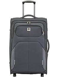 Titan Suitcase