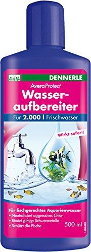 dennerle-traitement-de-leau-pour-aquariophilie-conditionneur-deau-averaprotect-500-ml