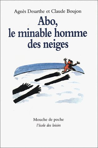 """<a href=""""/node/2507"""">Abo, le minable homme des neiges</a>"""