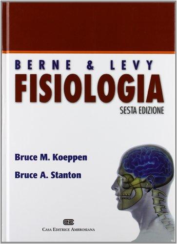 Fisiologia di Berne e Levy
