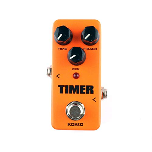 Swiftswan Timer Delay Electric G...