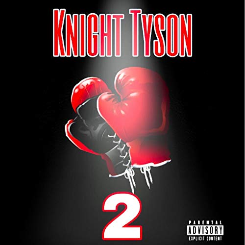 Freestyle (Out the Zip) [Explicit] Knight Zip