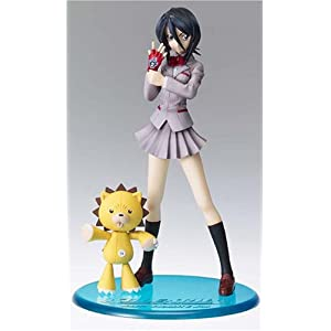 Excellent Model : Bleach Rukia & Con (japan import) 6