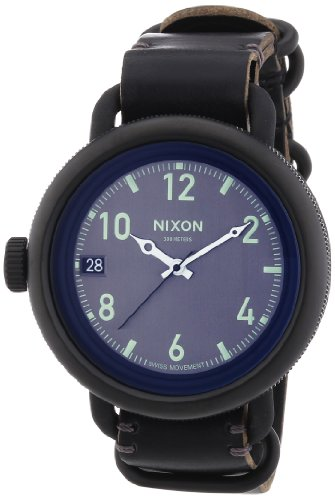 Orologio Unisex - Nixon A279-001-00
