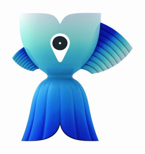 a-di-alessi-asg98-az-goldfish-eierbecher-blau