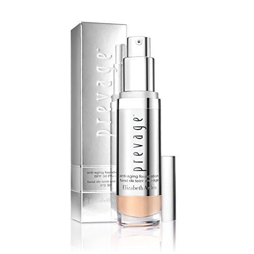 Elizabeth Arden - Base maquillaje prevage anti-aging