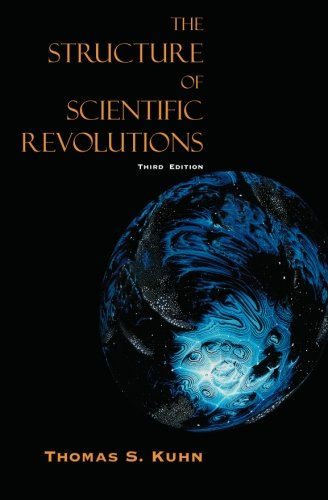 Pdf] download the structure of scientific revolutions: 50th.