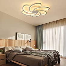 Awesome Lampadari Camera Letto Galleries Comads897 Com Comads897 Com
