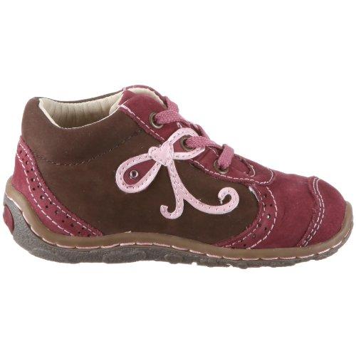 Geox Baby Lolly B0334Q 4422 C8020 Unisex, Chaussures bébé Violet - violet