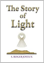 The Story of Light: Path to Enlightenment (English Edition)