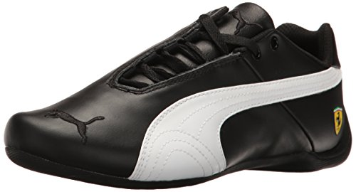 PUMA Men's SF Future Cat OG Walking Shoe
