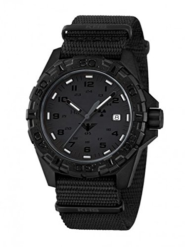 khs-tactical-watches-reaper-xtac-militar-armbanduhr-nato-black-khsrextnb