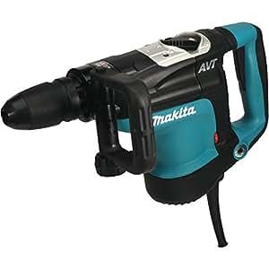 Makita HR4011C Kombihammer für SDS-MAX-Werkzeuge