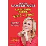 Rosanna Lambertucci (Autore) (1)Acquista:  EUR 18,00  EUR 15,30 14 nuovo e usato da EUR 15,30