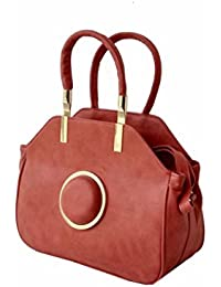 ALIVE SLING Bag For Women. Sling Bag - Shoulder Side Bag - B078Y2W96R