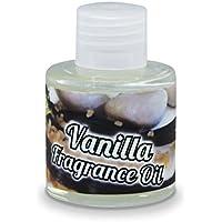 Vanille Duftöl preisvergleich bei billige-tabletten.eu