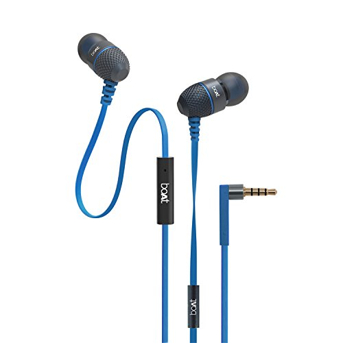 boAt-BassHeads-225-Special-Edition-In-Ear-Headphones-with-Mic-Blue