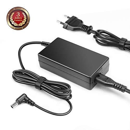 19V 2,53A Ladekabel Netzteil für Samsung A4819-FDY A4819_KSML Gaming Monitor LC24FG73FQUXEN UN32J5205 32