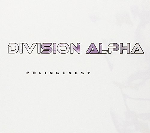 Palingenesy by Division Alpha (2007-02-19)