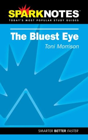 spark-notes-the-bluest-eye