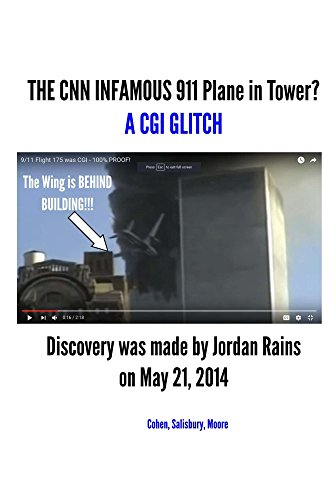 the-cnn-infamous-911-plane-in-tower-a-cgi-glitch