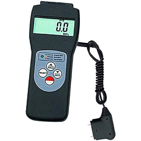 SINOSHON 2 in 1 scanner e Contatto Tipo Moisture Meter