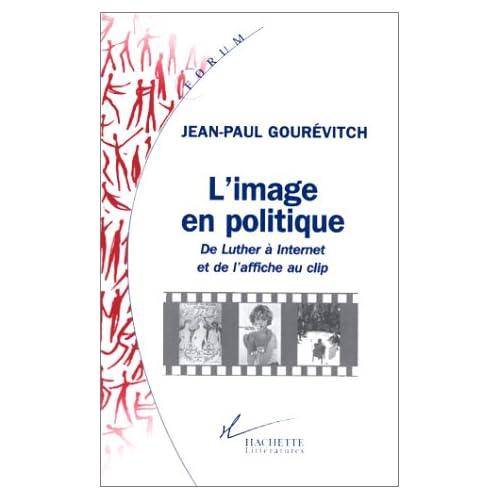 L'Image en politique