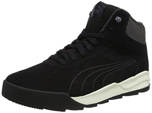 Puma Desierto Sneaker, Sneakers Basses Mixte Adulte