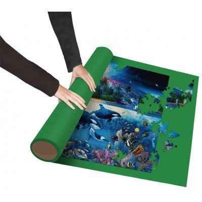 Preisvergleich Produktbild Puzzle-Teppich 300 bis 6000 Teile