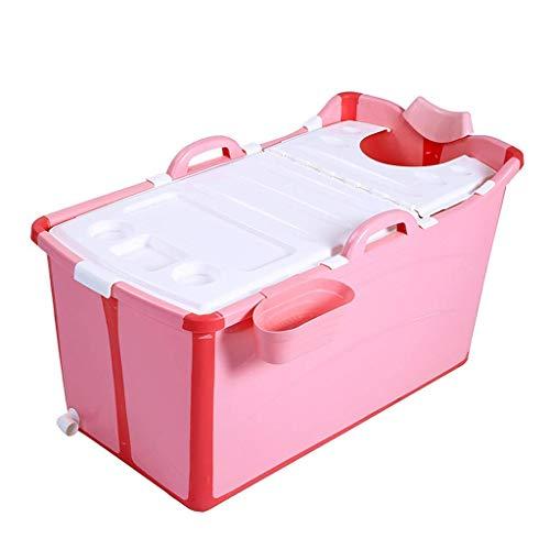 Acquista La Vasca Da Bagno Pieghevole Per Bambini Online
