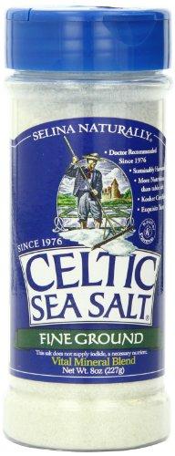celtic-sea-salt-fine-ground-by-the-grain-salt-society-8-oz-shaker