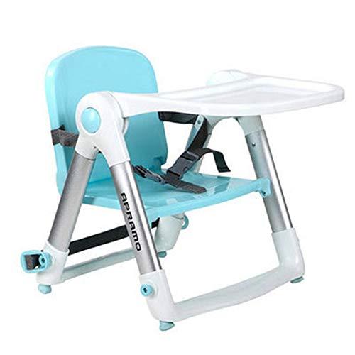 Kid Study Schreibtisch und Stuhl Set Summer