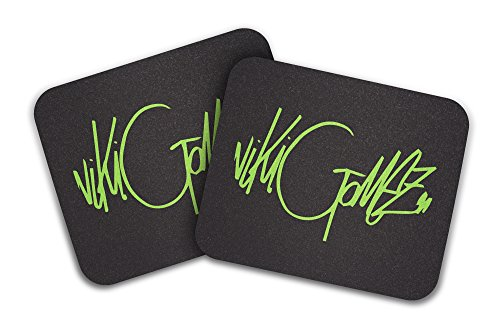 moto-urban-anti-slip-pedal-replacement-grip-tape-pads-personalize-your-moto-pedal-viki-gomez