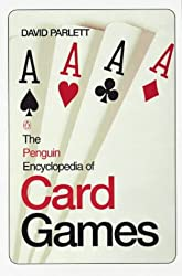 The Penguin Encyclopedia of Card Games