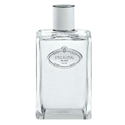 Prada Linea Rossa-Eau de Parfum Infusion D 'Iris Cedre 200ml Prada