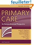 Primary Care: An Interprofessional Pe...