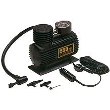 OTOTOP 3073 - Compresor de aire portátil (influye adaptador de mechero para el ...