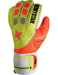Derbystar basic aR quattro gants de gardien de but